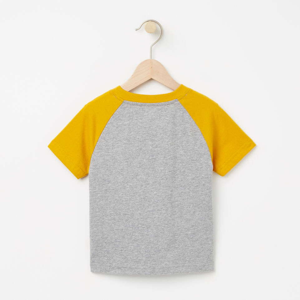 Roots-undefined-Toddler Andrew Raglan Top-undefined-B