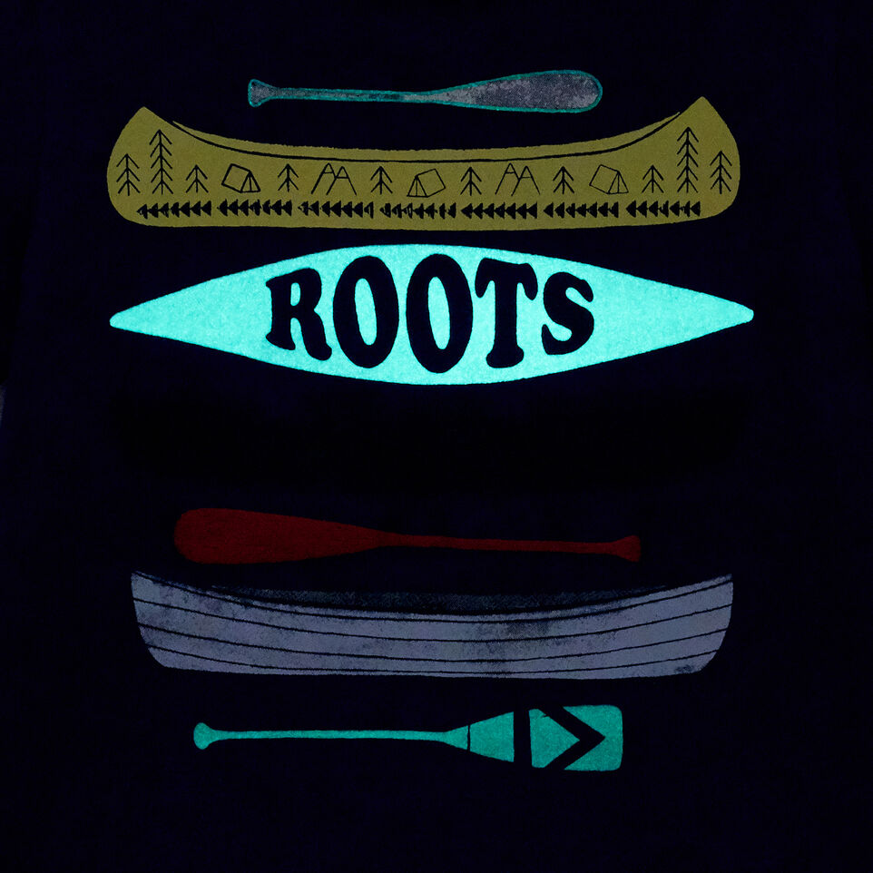 Roots-Kids Our Favourite New Arrivals-Toddler Aop Glow In The Dark T-shirt-Active Blue-C