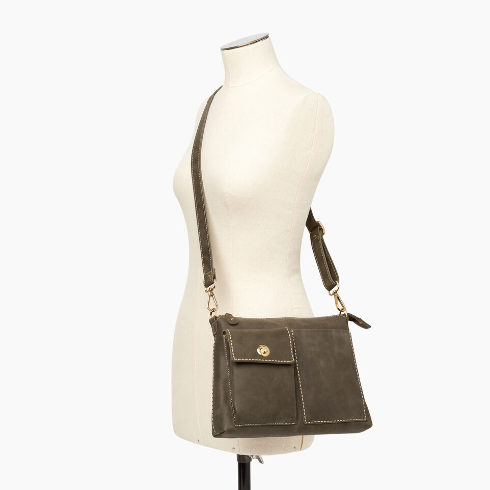 Roots-undefined-Sac Villager en cuir Tribe-undefined-B