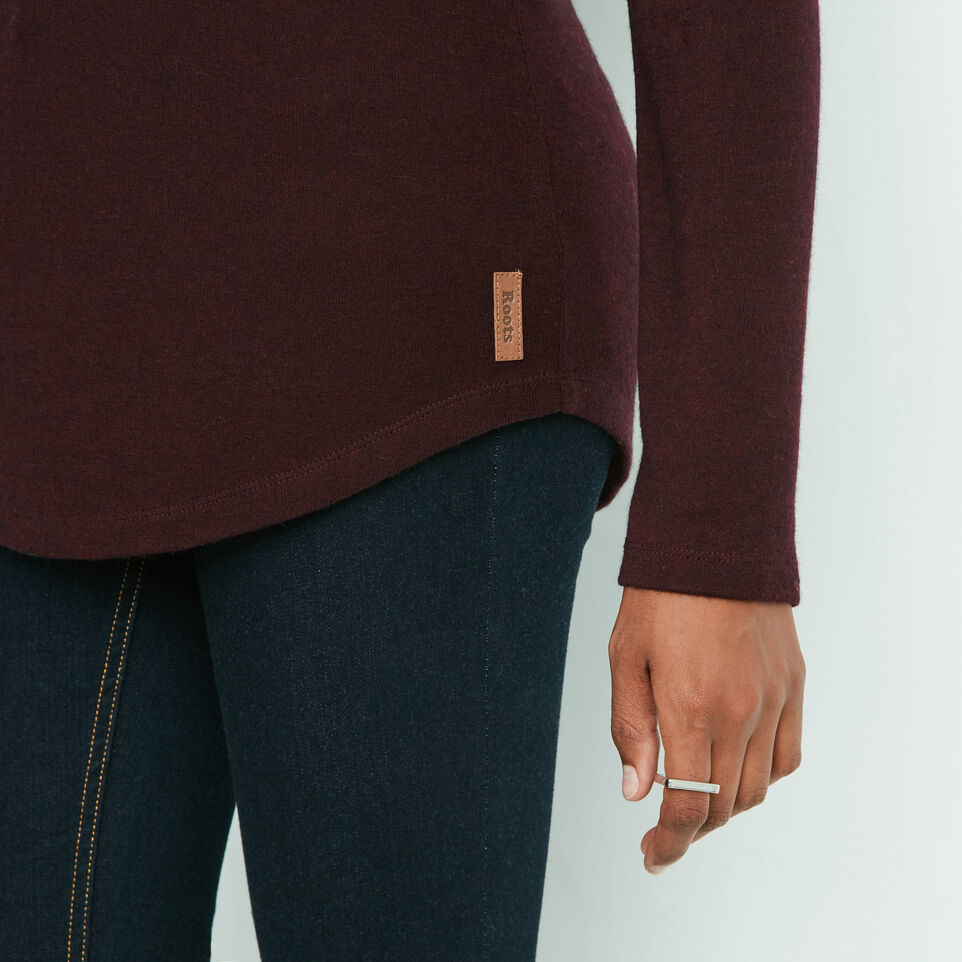 Roots-undefined-Dore Henley-undefined-E