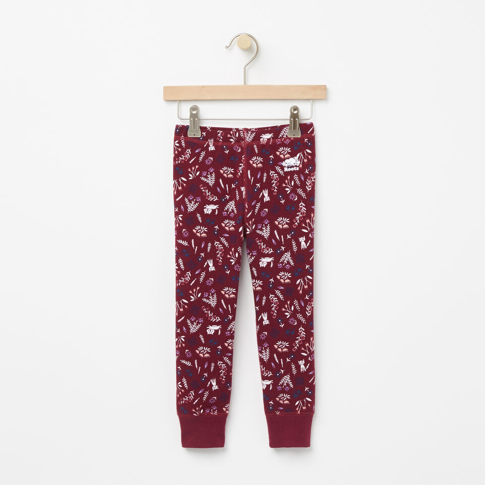 Roots-undefined-Toddler Original Cozy Legging-undefined-A