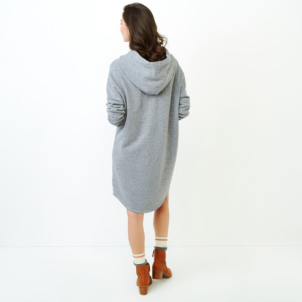 Roots-undefined-Cozy Fleece Kanga Dress-undefined-D