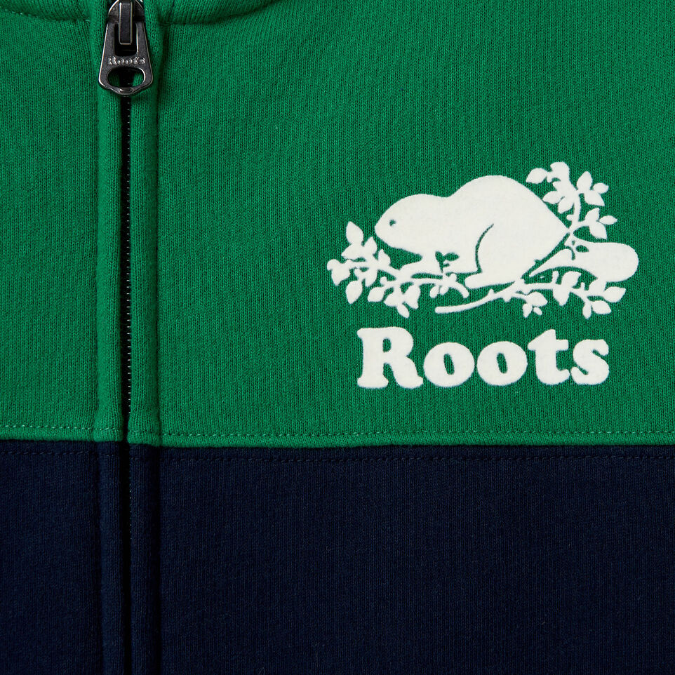 Roots-undefined-Boys Colour Block Cooper Hoody-undefined-C
