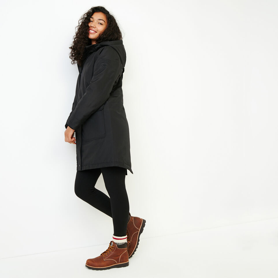 Roots-undefined-Roots Sustainable Parka-undefined-C