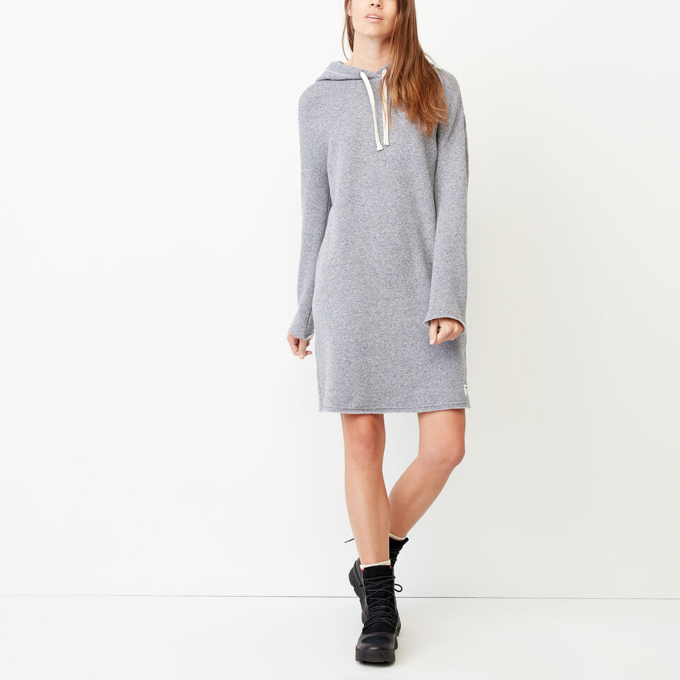 Roots-undefined-Cozy Hoody Dress-undefined-A