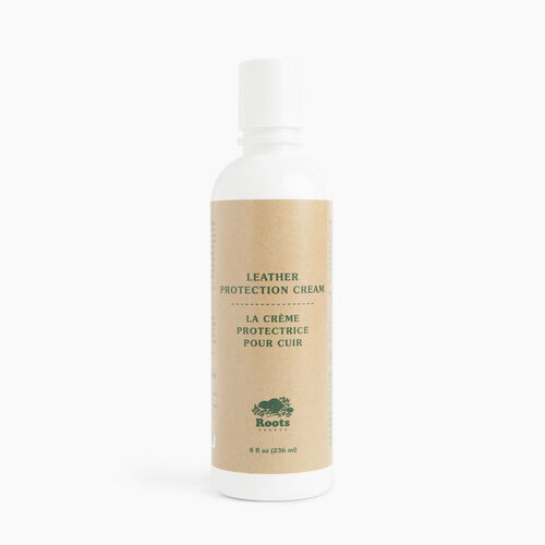Roots-Leather Leather Care Products-Roots Leather Protector-No Color-A