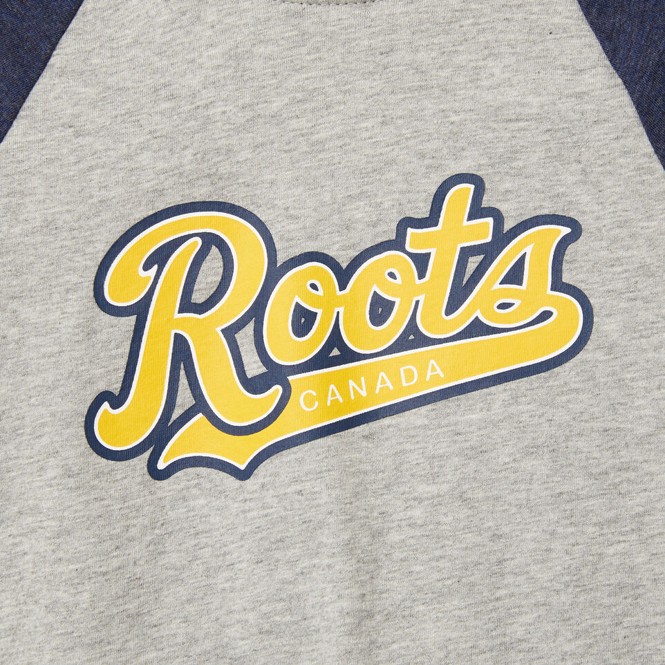 Roots-undefined-Toddler Dorval Baseball Top-undefined-C