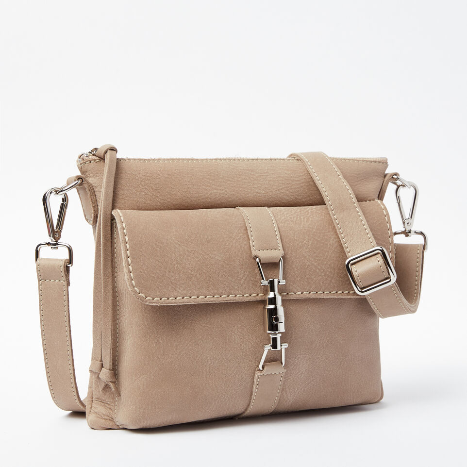Roots-undefined-The Charlotte Bag Tribe-undefined-A