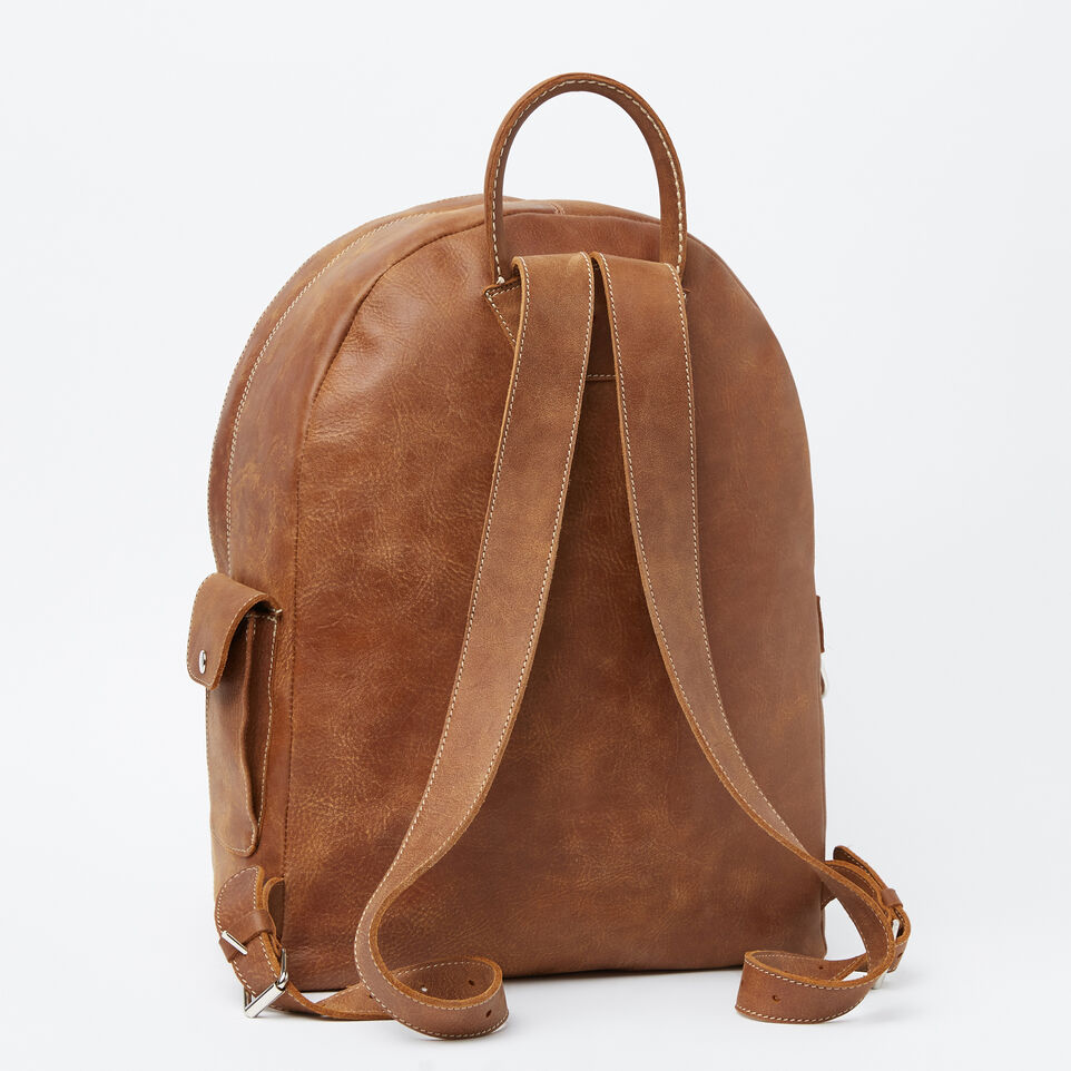 Roots-undefined-Sac Étudiant Cda Tribe/prince-undefined-C