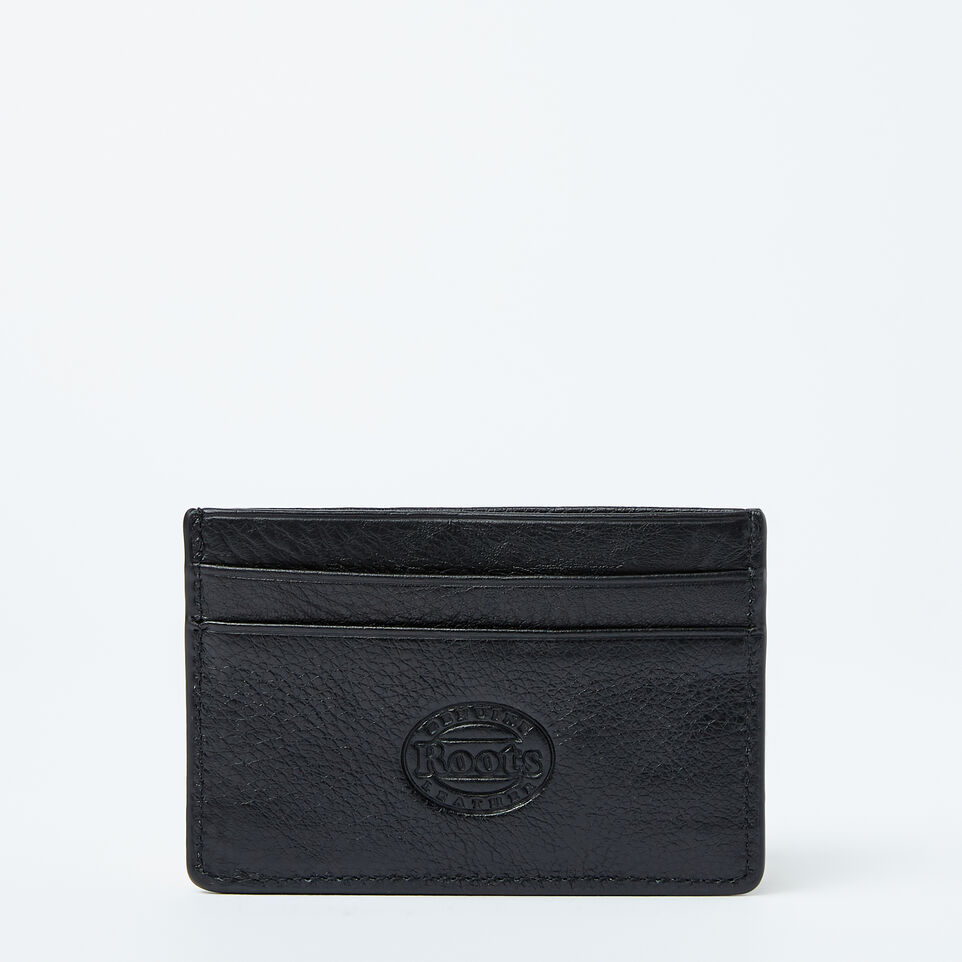 Roots-undefined-Card Holder Prince-undefined-C