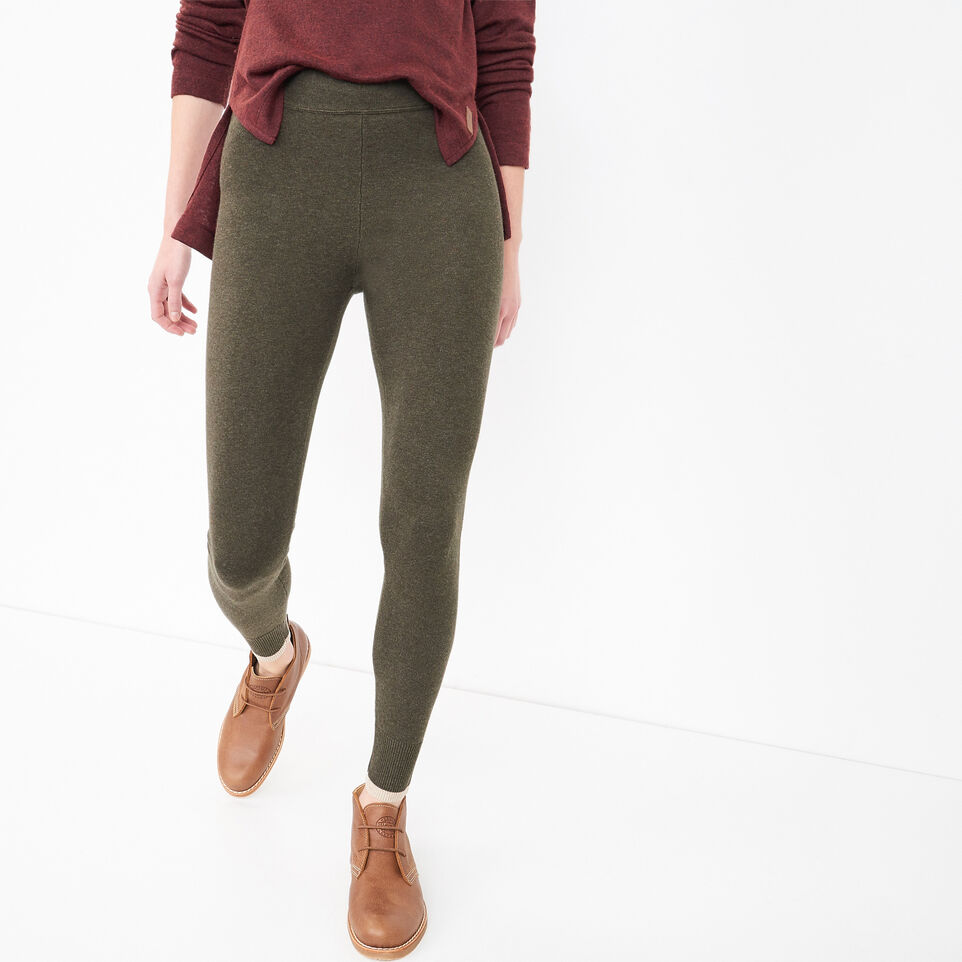 Roots-undefined-Roots Cabin Legging-undefined-B