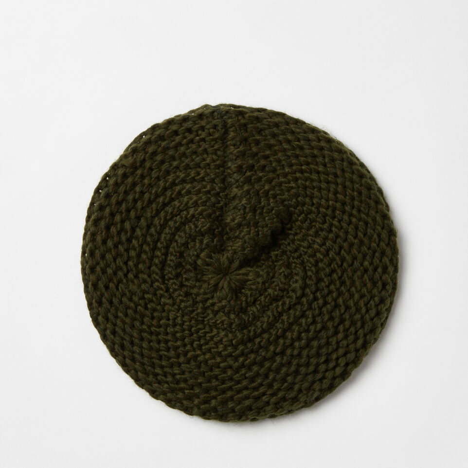 Roots-undefined-Stacy Beret-undefined-A