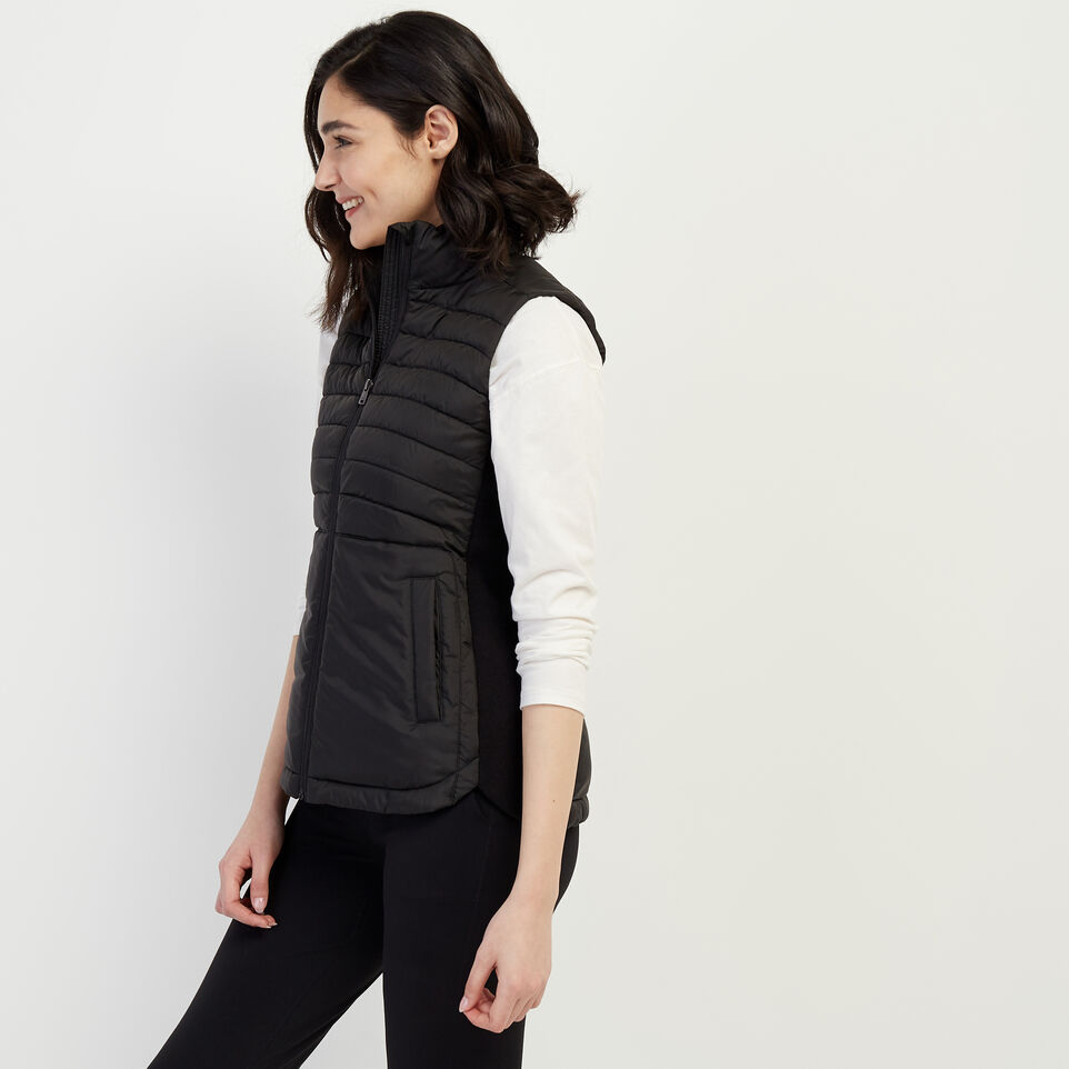 Roots-undefined-Journey Hybrid Vest-undefined-C