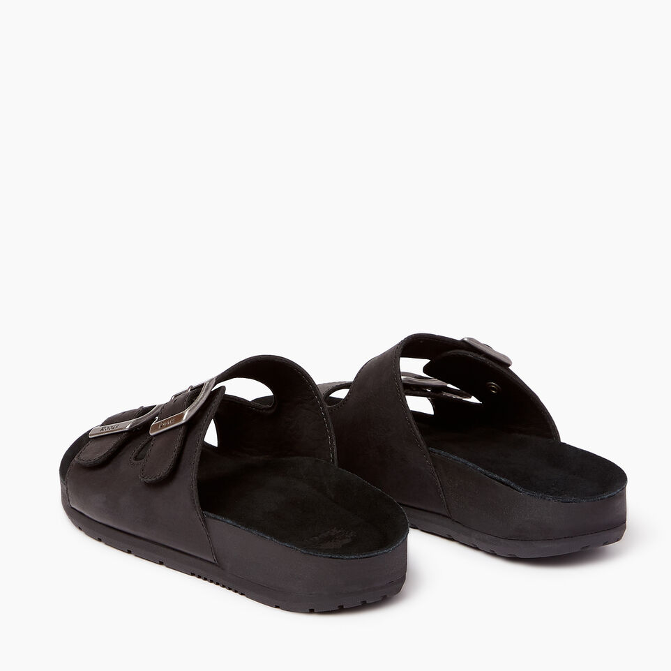 Roots-undefined-Womens Cobourg Sandal-undefined-E