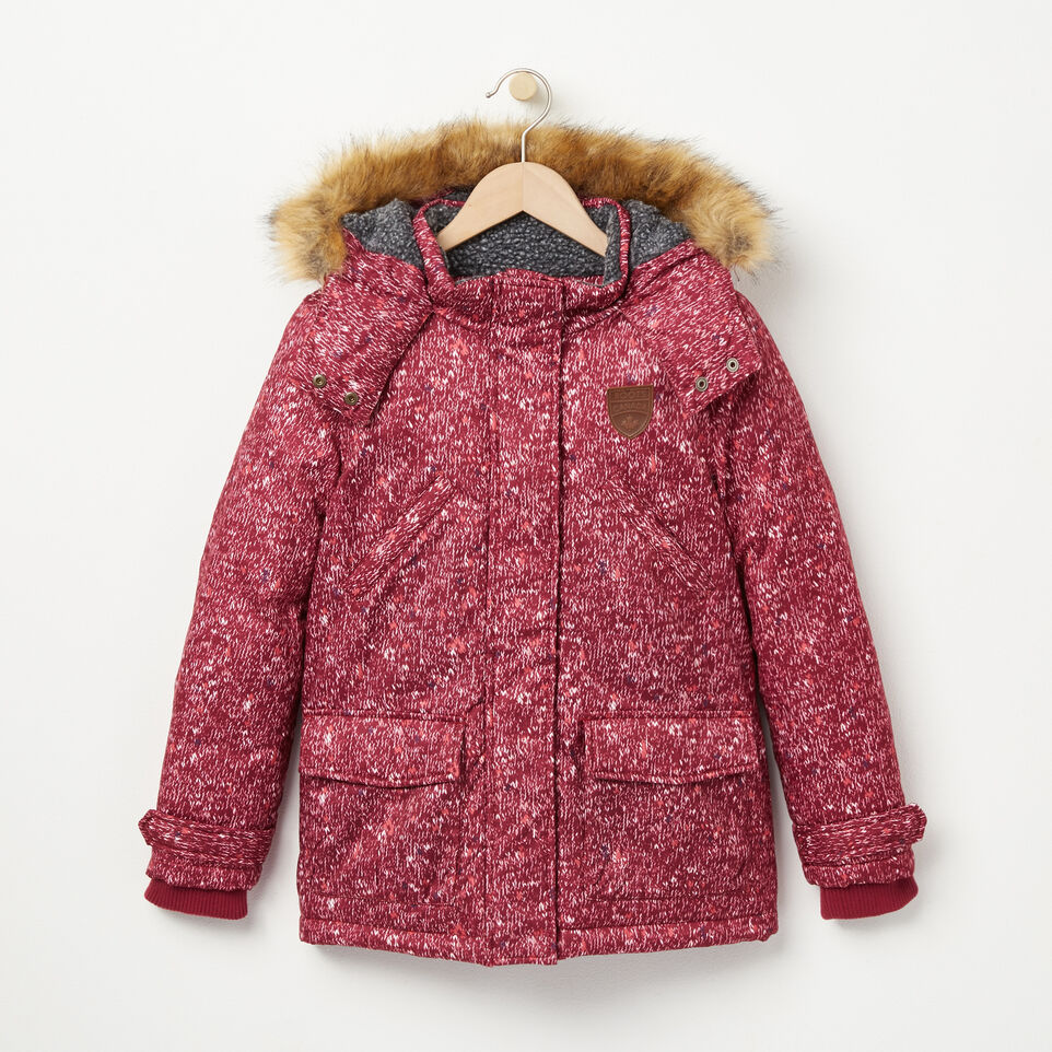 Roots-undefined-Girls North Wind Parka-undefined-A