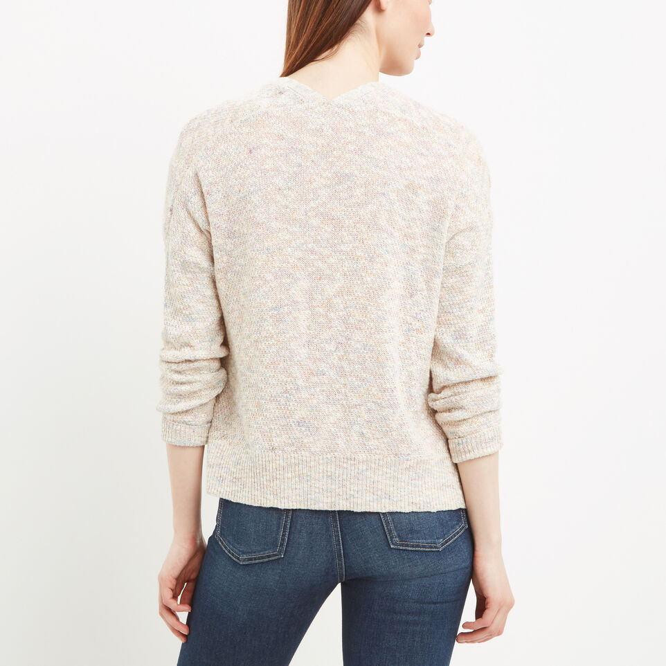 Roots-undefined-Laine Sweater-undefined-D