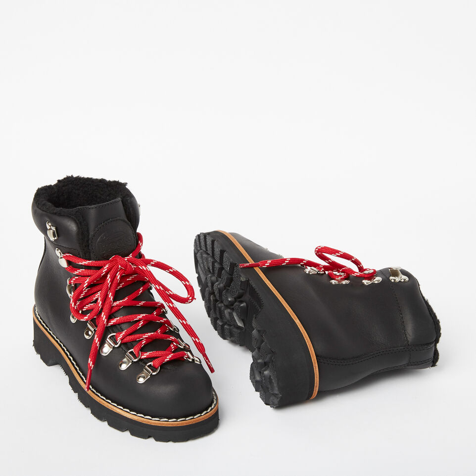Roots-undefined-Women's Nordic Boot Warrior-undefined-D