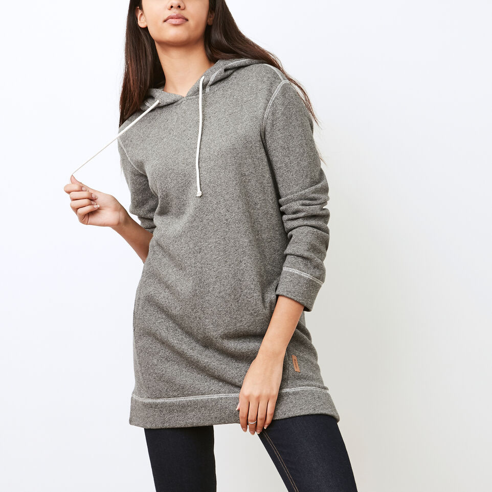 Roots-undefined-Chand Cap Bfriend True North-undefined-A