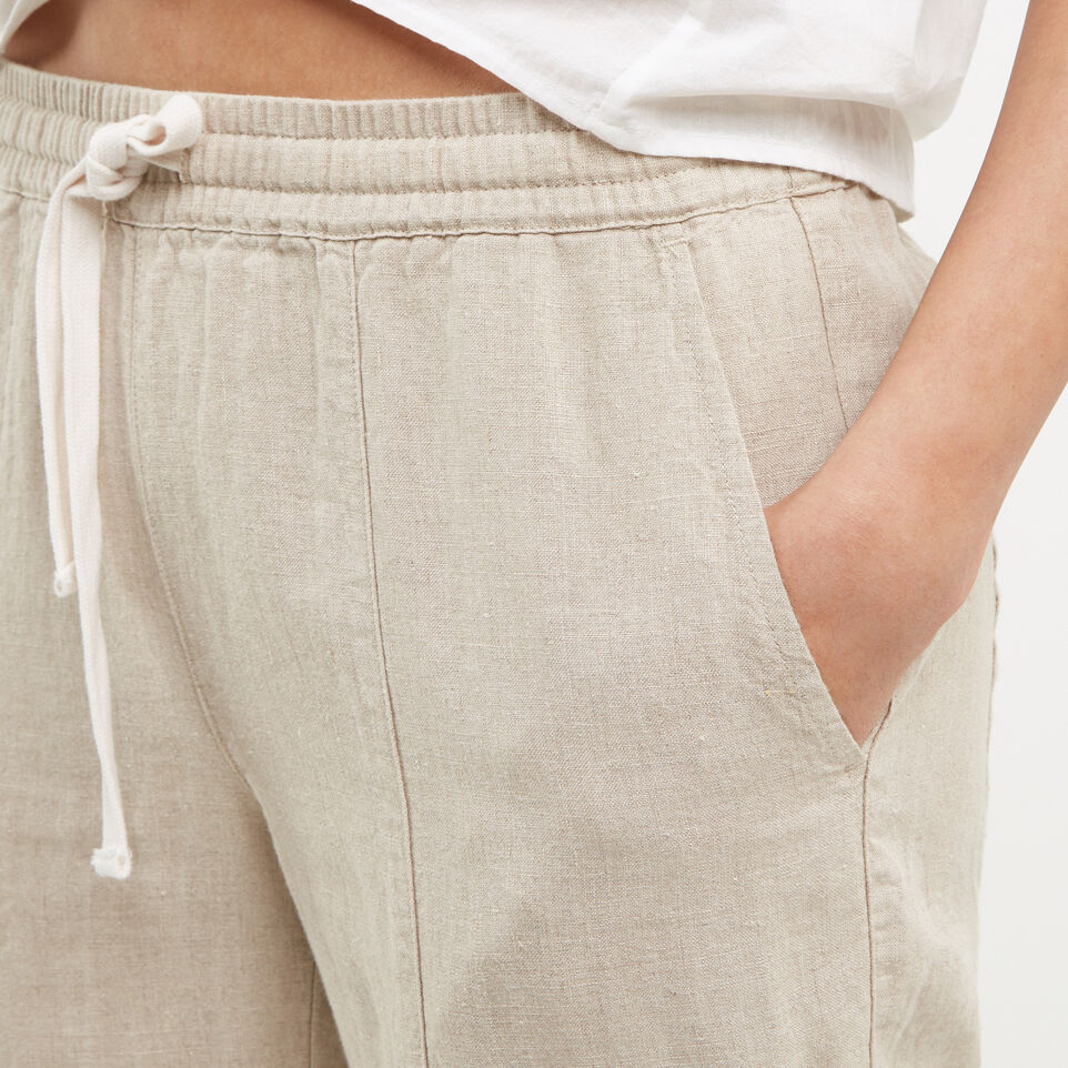Roots-undefined-Sadie Pull On Pant-undefined-C