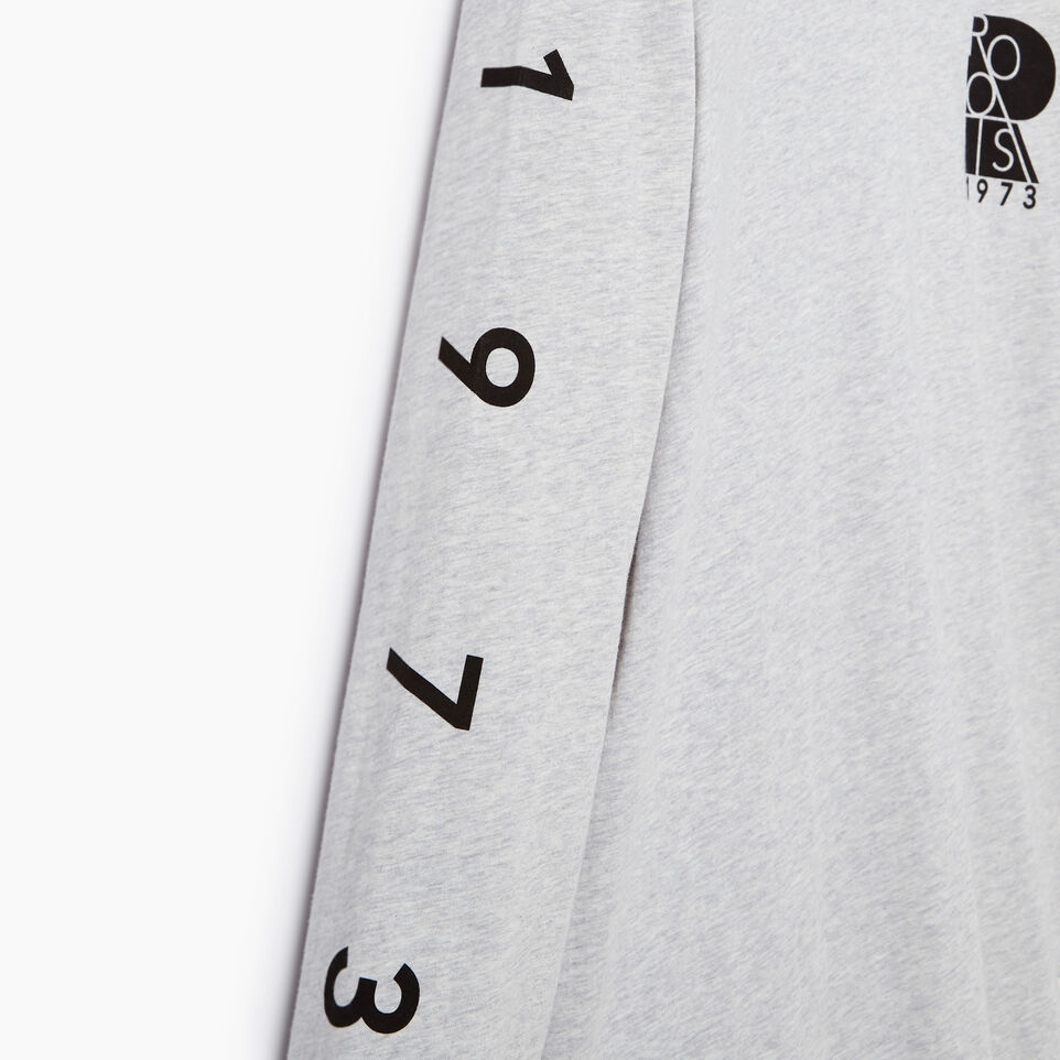 Roots-undefined-Mens Capital R Long Sleeve-undefined-C