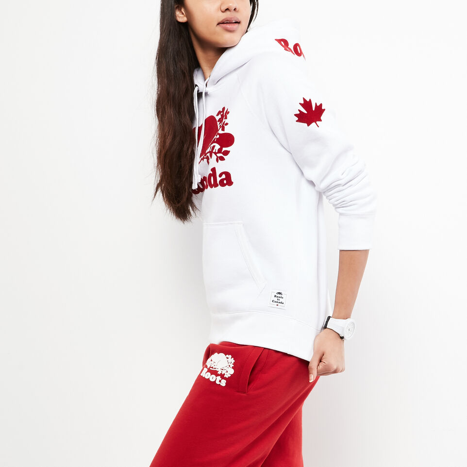 Roots-undefined-Chand Kang Cap Cooper Canada-undefined-B