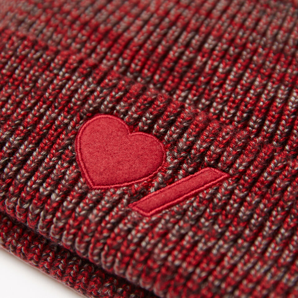 Roots-undefined-Heart & Stroke Toque-undefined-D