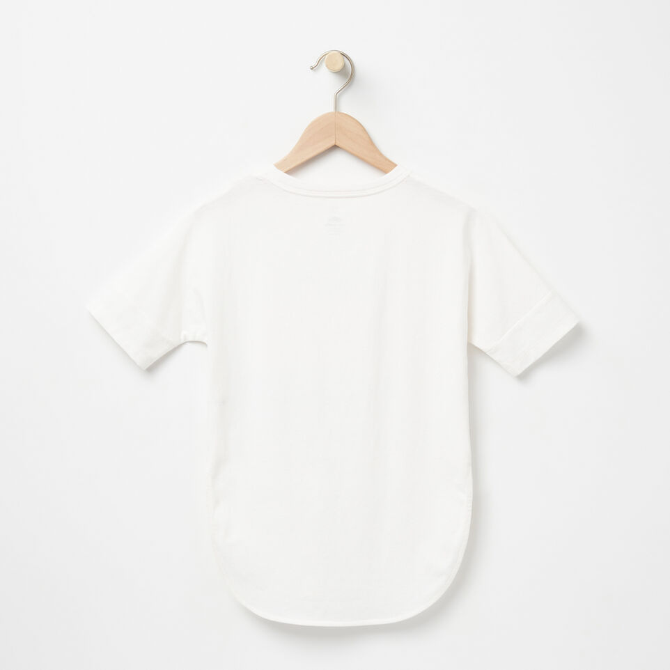 Roots-undefined-Girls Sydney Top-undefined-B