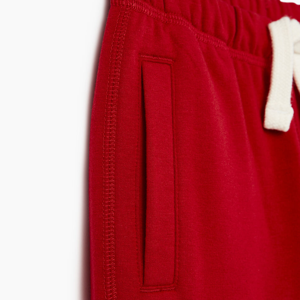 Roots-undefined-Girls Cabin Sweatpant-undefined-E