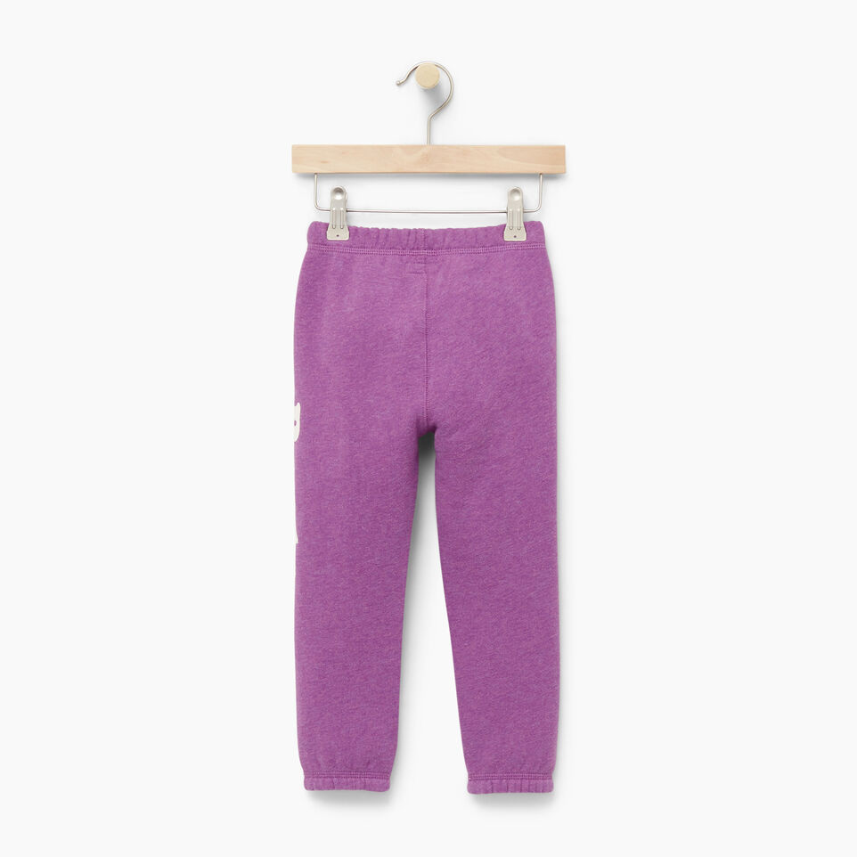 Roots-undefined-Toddler Roots Remix Sweatpant-undefined-B