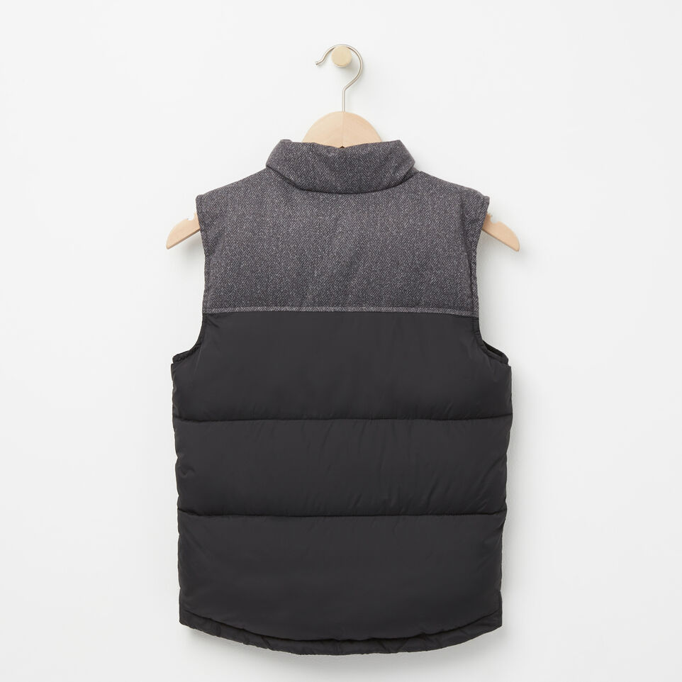 Roots-undefined-Boys Elmer Vest-undefined-B