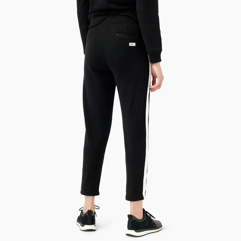 Roots-undefined-Fernie Sweatpant-undefined-D