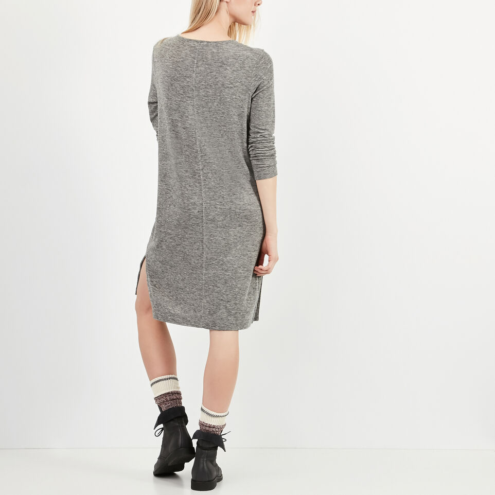 Roots-undefined-Robe Hillside-undefined-E