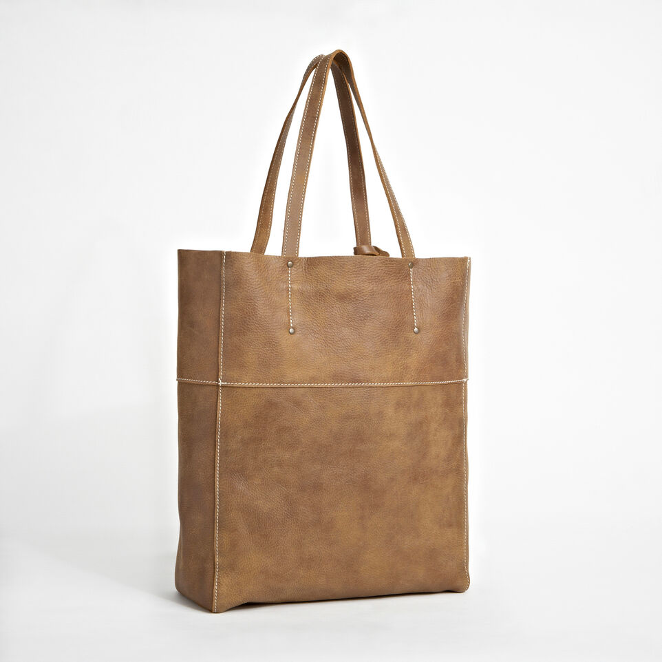 Roots-undefined-French Tote Tribe-undefined-C