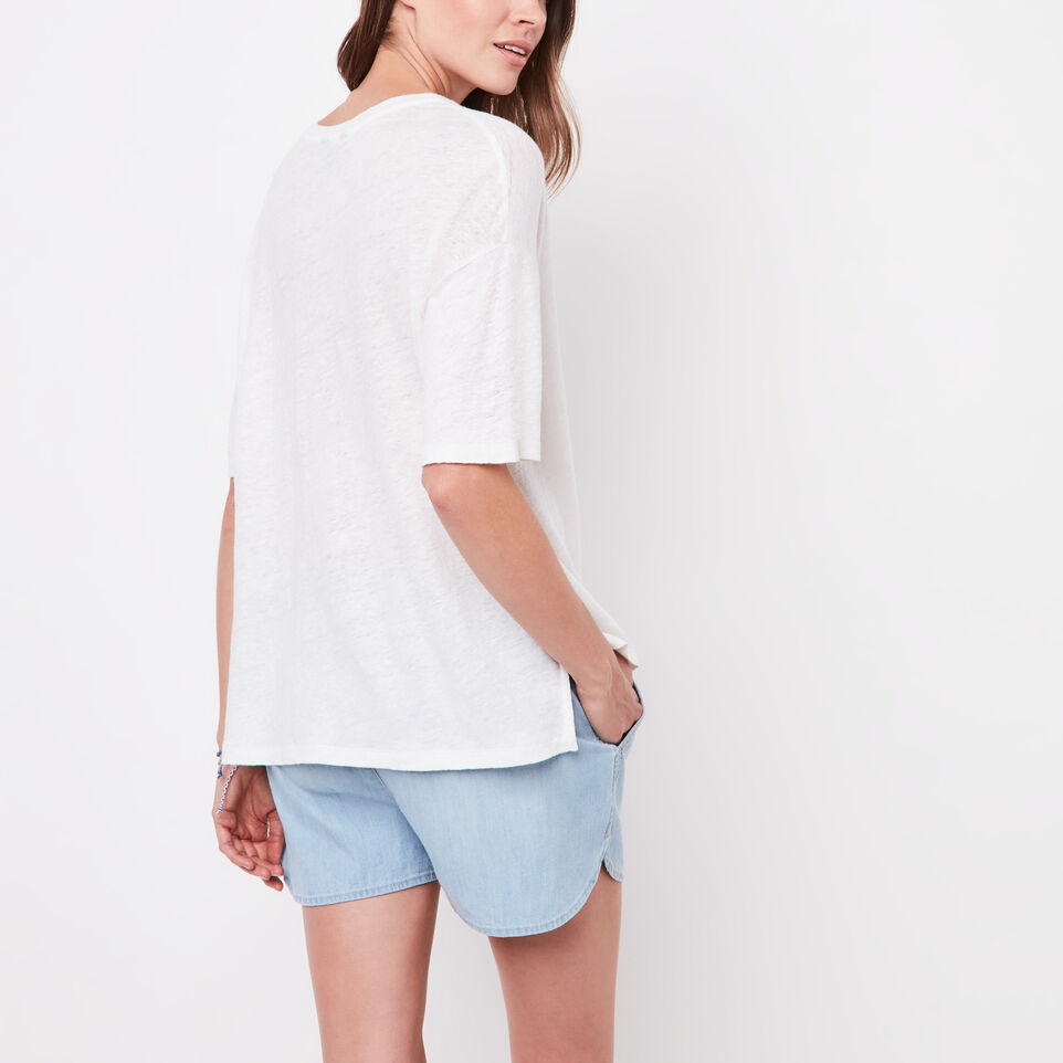 Roots-undefined-Saratoga Top-undefined-D