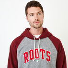 Roots-undefined-Nova Scotia Block Hoody-undefined-E