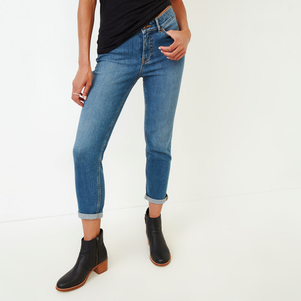Roots-undefined-Sedgewick Skinny Jean-undefined-A