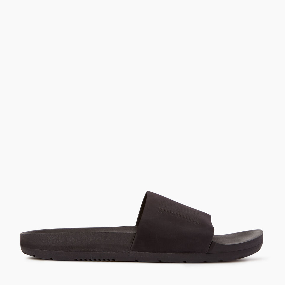 Roots-undefined-Mens Long Beach Pool Slide-undefined-A