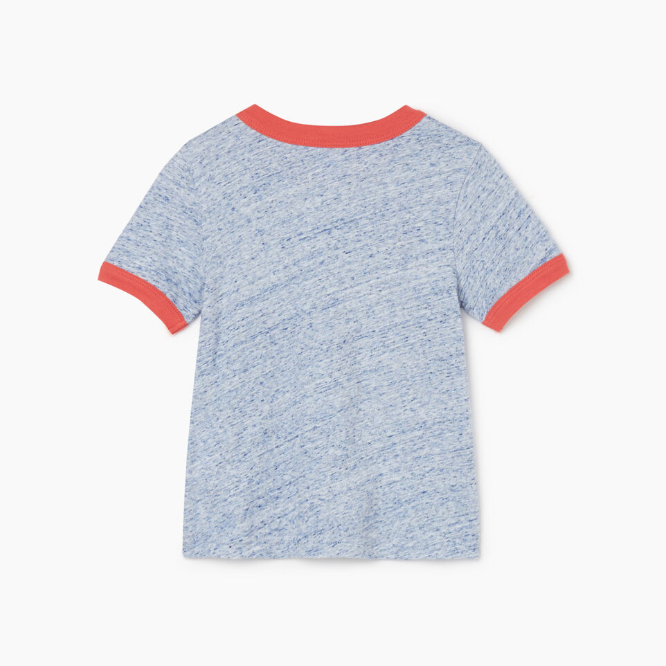 Roots-undefined-Toddler Boys Love Adventure T-shirt-undefined-B
