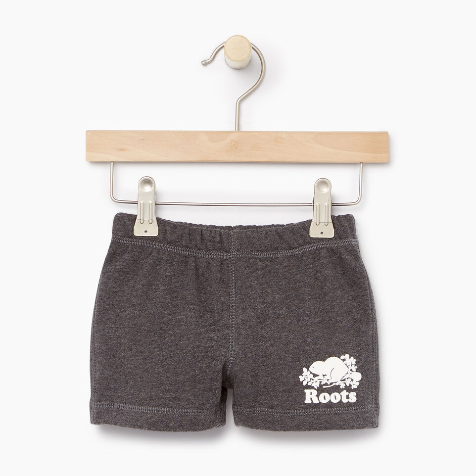 Roots-undefined-Baby Original Short-undefined-A