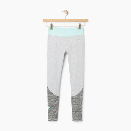 Roots-Kids Our Favourite New Arrivals-Girls Lola Active Legging-Aruba Blue-A