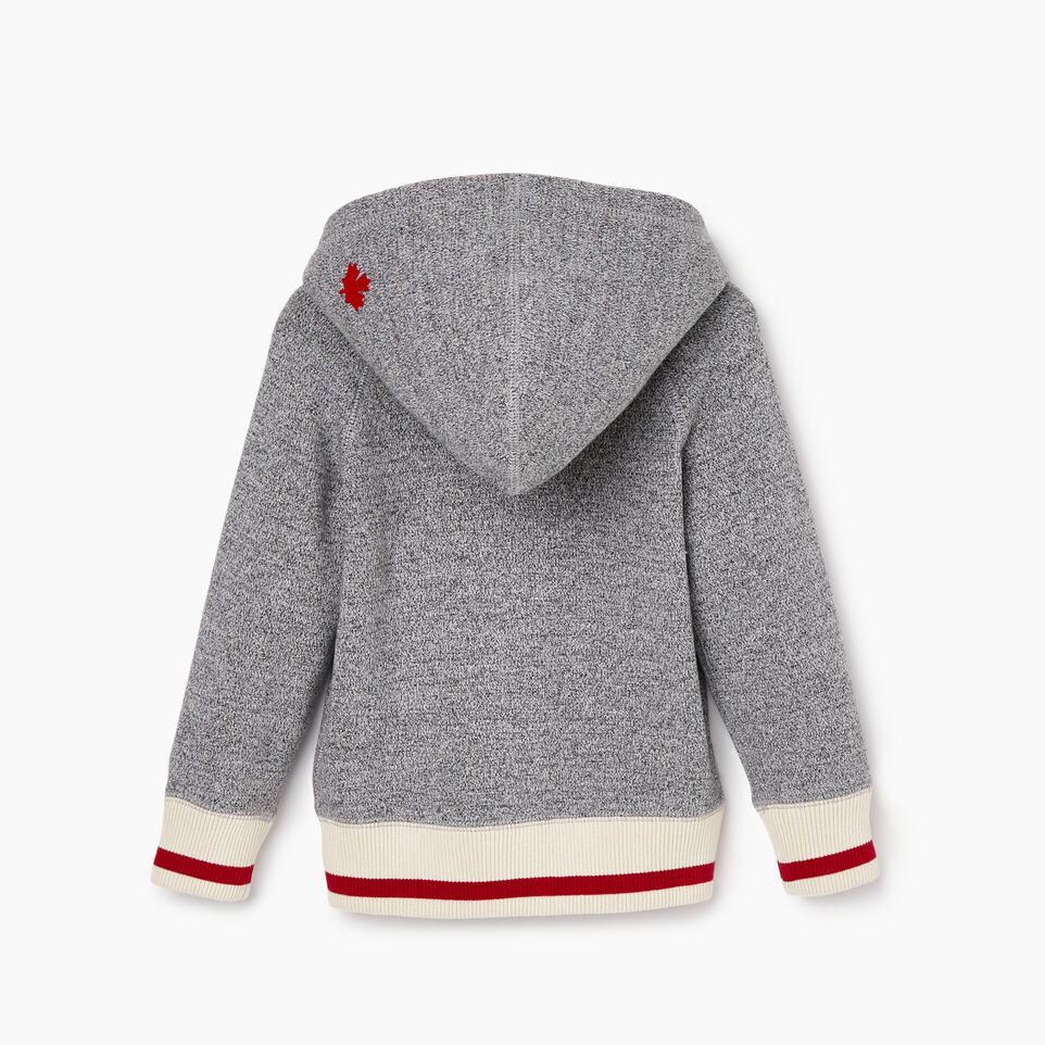 Roots-undefined-Toddler Roots Cabin Cozy Zip Hoody-undefined-B