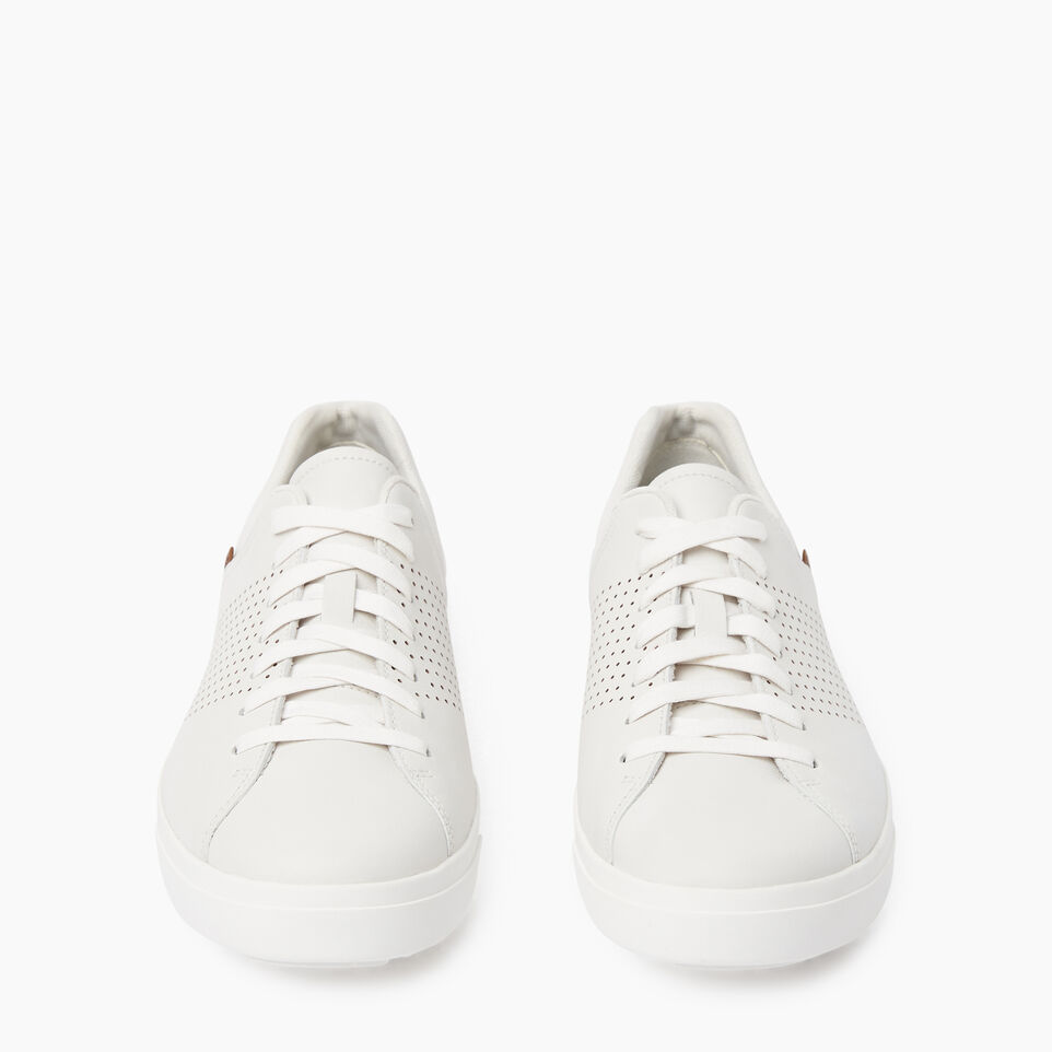 Roots-undefined-Mens Bellwoods Low Sneaker-undefined-D