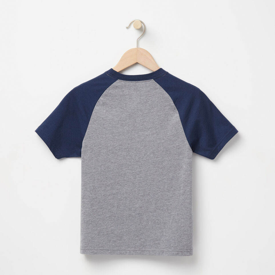 Roots-undefined-Boys Digby Raglan Top-undefined-B