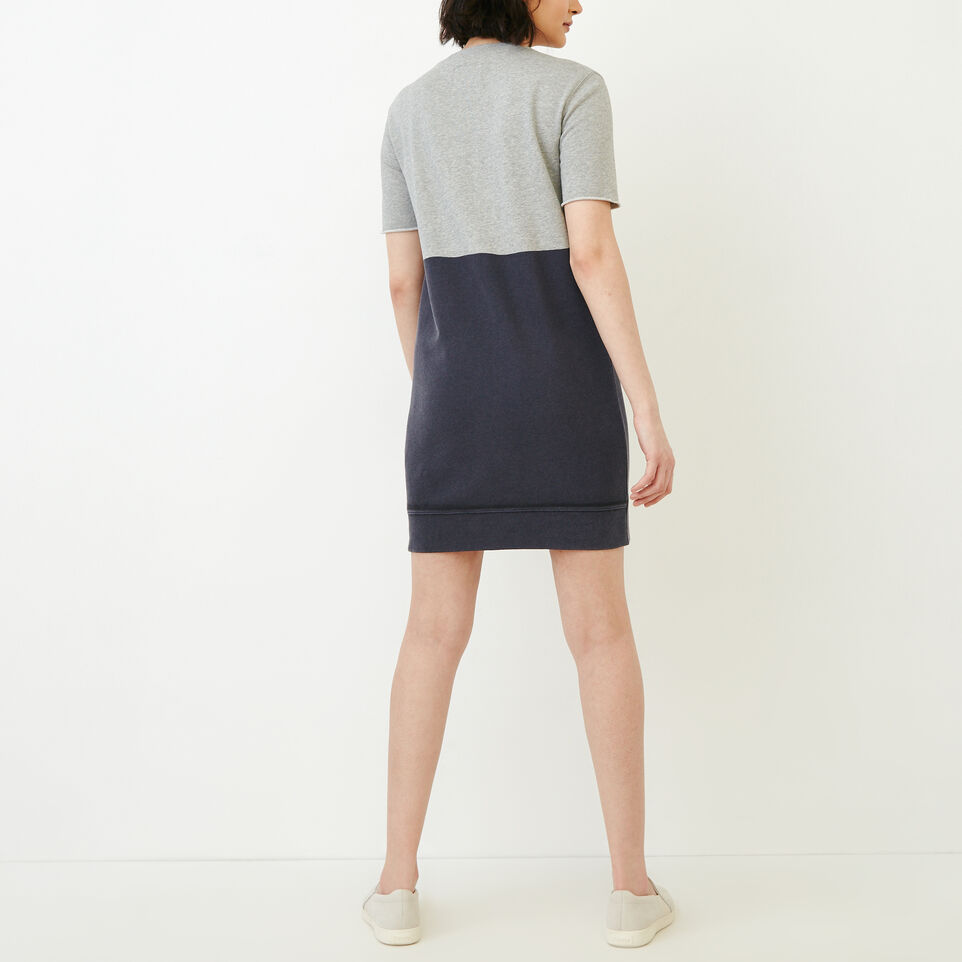 Roots-undefined-Dauphin Dress-undefined-D