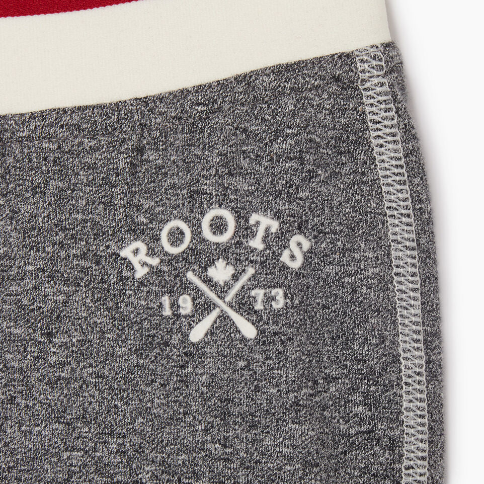 Roots-undefined-Toddler Cabin Legging-undefined-C