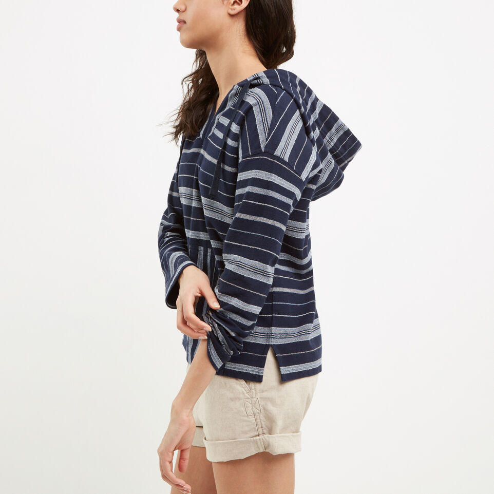 Roots-undefined-Beach Comber Hoody-undefined-B
