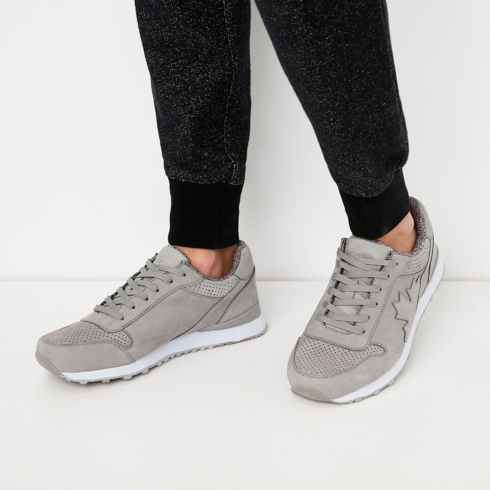 Roots-undefined-Slim Charlotte Jogger-undefined-E