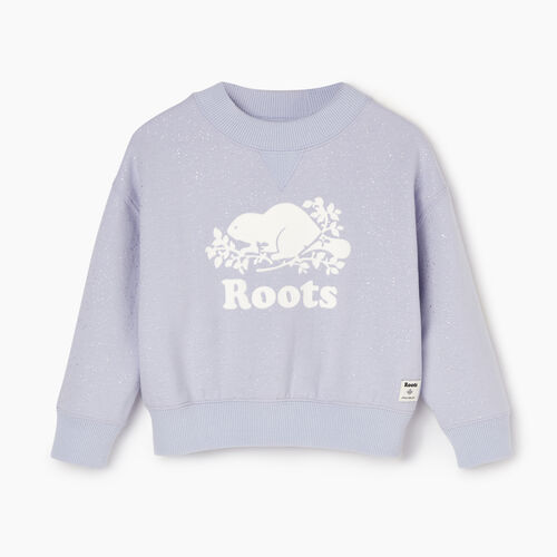 Roots-Kids Our Favourite New Arrivals-Toddler Sparkle Cozy Sweatshirt-Cosmic Sky-A