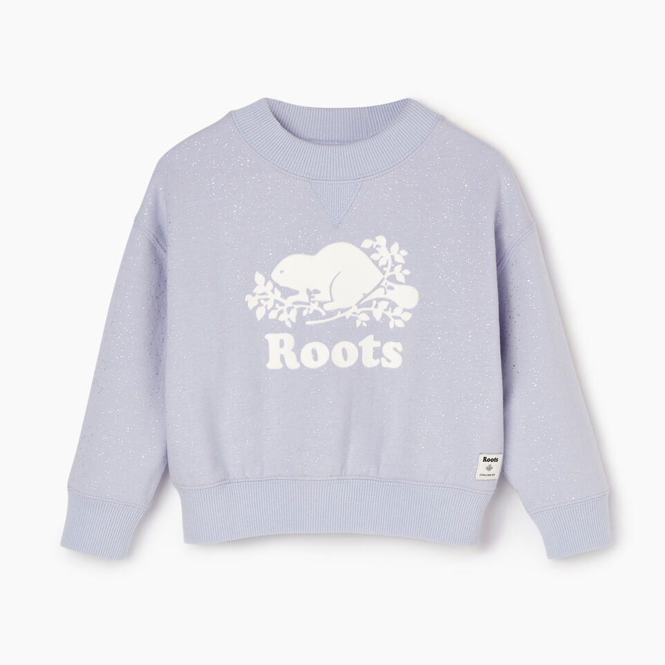 Roots-undefined-Toddler Sparkle Cozy Sweatshirt-undefined-A