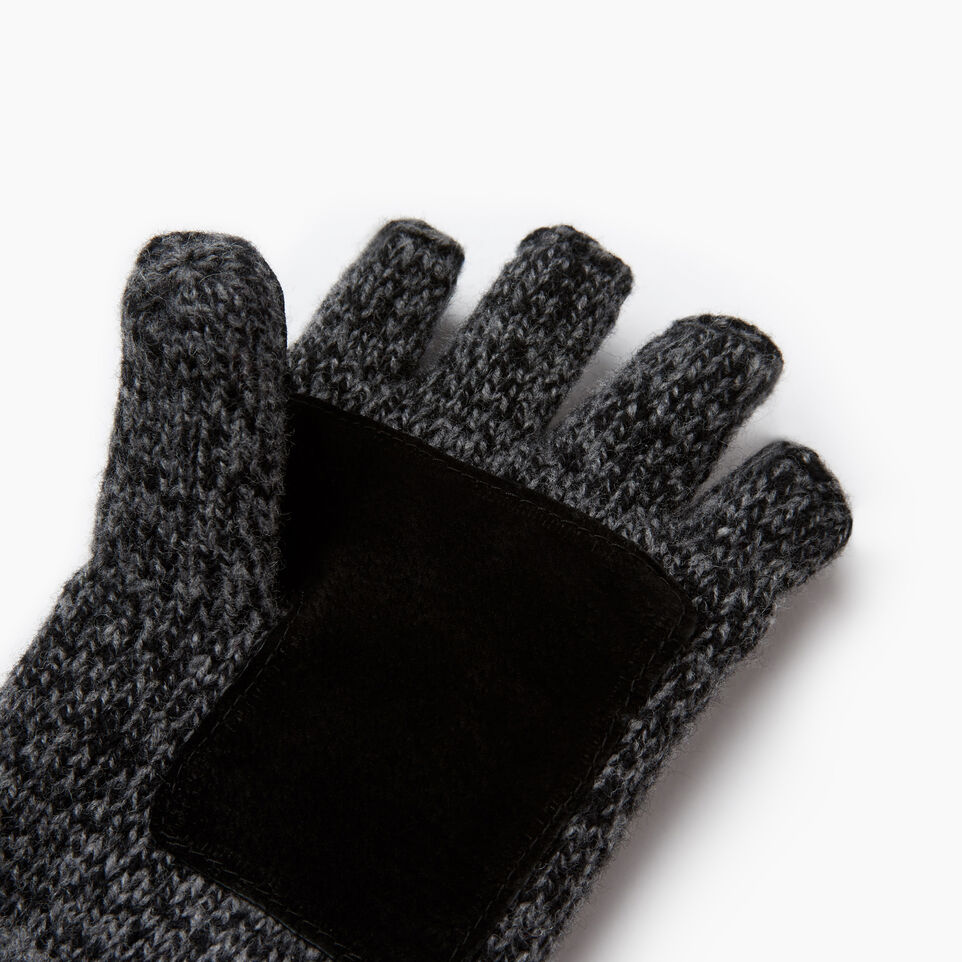 Roots-undefined-Mens Roots Cabin Flip Mitt-undefined-C